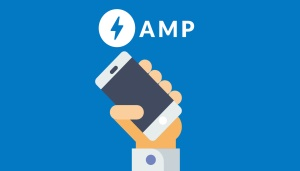 AMP (Accelerated Mobile Pages) Sayfa Nedir?